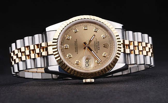 Something You must Learn in Getting Replica Watches Online