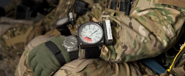 Things To Consider When Purchasing An AR-15 Scope