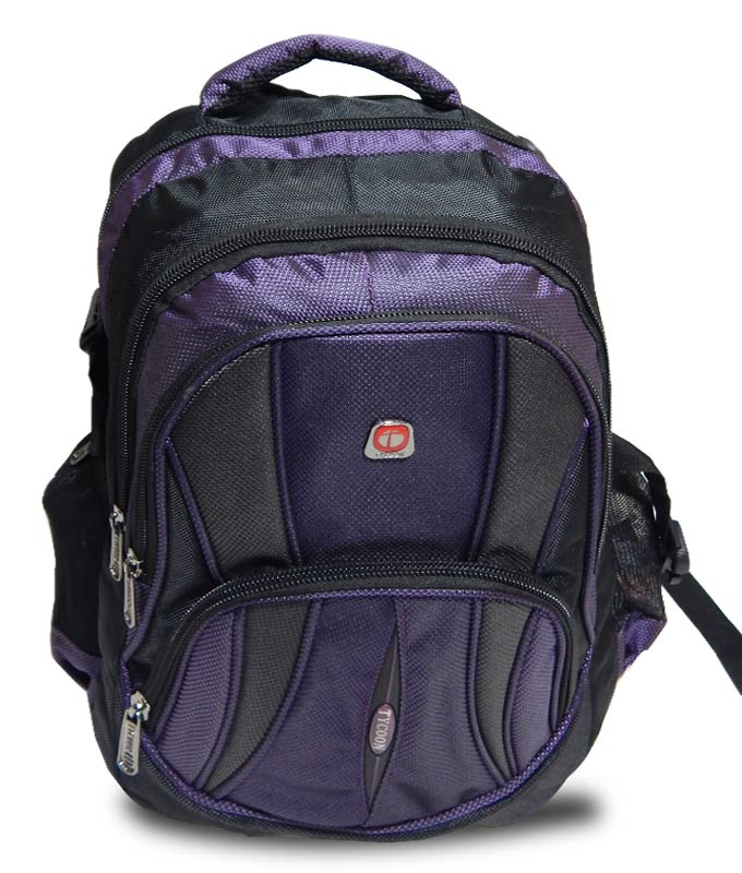 types of bags for college students