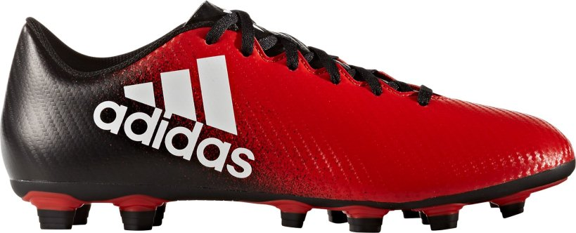 Important factors to consider when you purchase the indoor soccer shoes