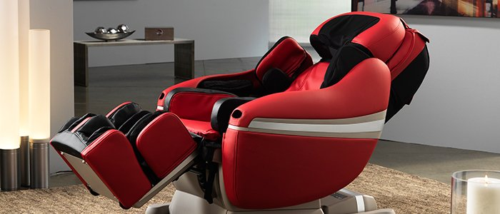 Facts to Consideration before Buying a Massage Chair