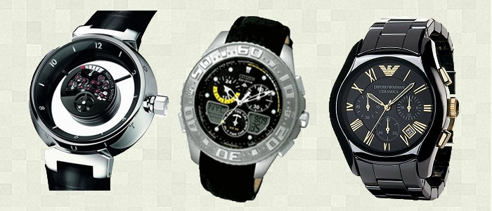 WHY IS IT PRACTICAL TO WEAR REPLICA LUXURY WATCH FIND OUT HERE