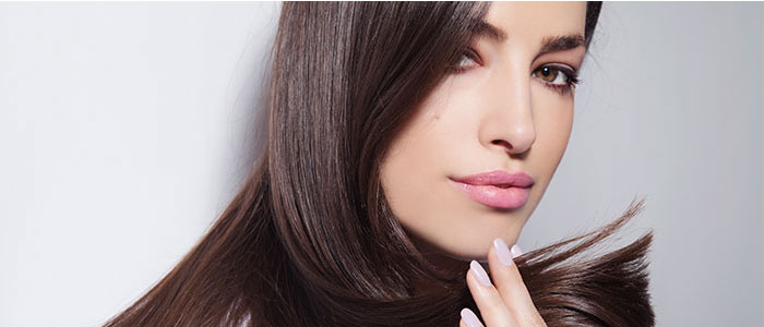 Choosing the Best Hairstyle Based On Your Face Shape and Personalit