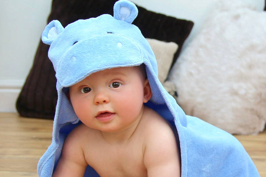 Best Products for your Baby