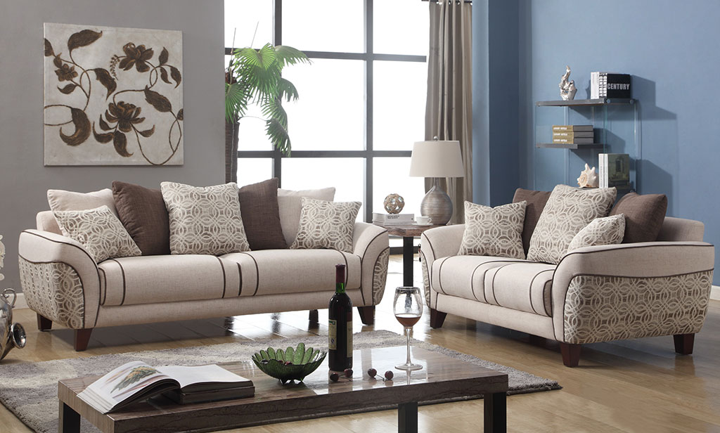 Suitable Sofa For Your Home