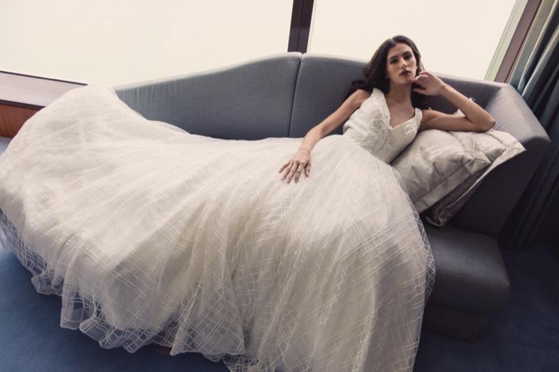 wedding dress hong kong
