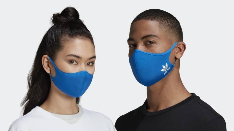 Funny Facemasks