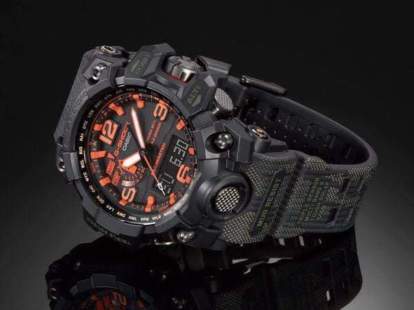 g shock watches online shop