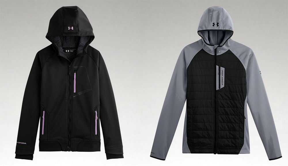 Buy mens winter jackets online
