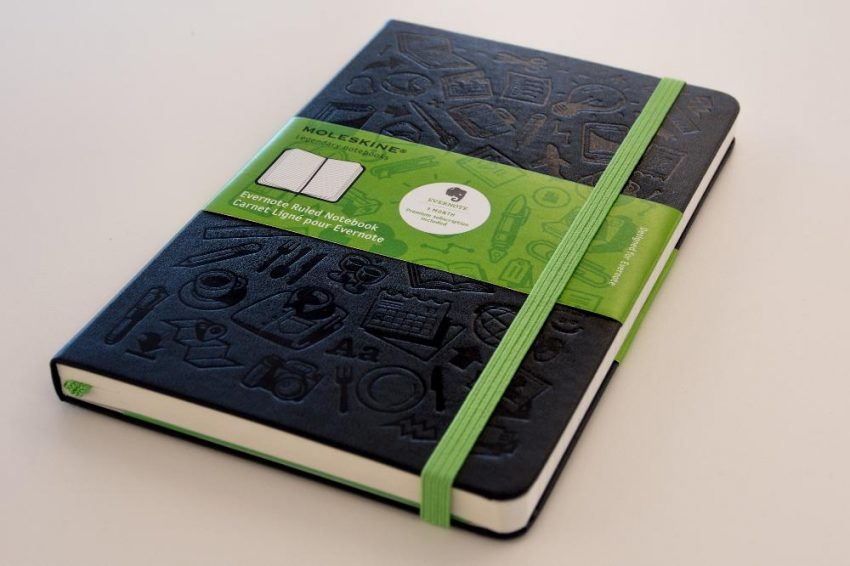Planners Singapore
