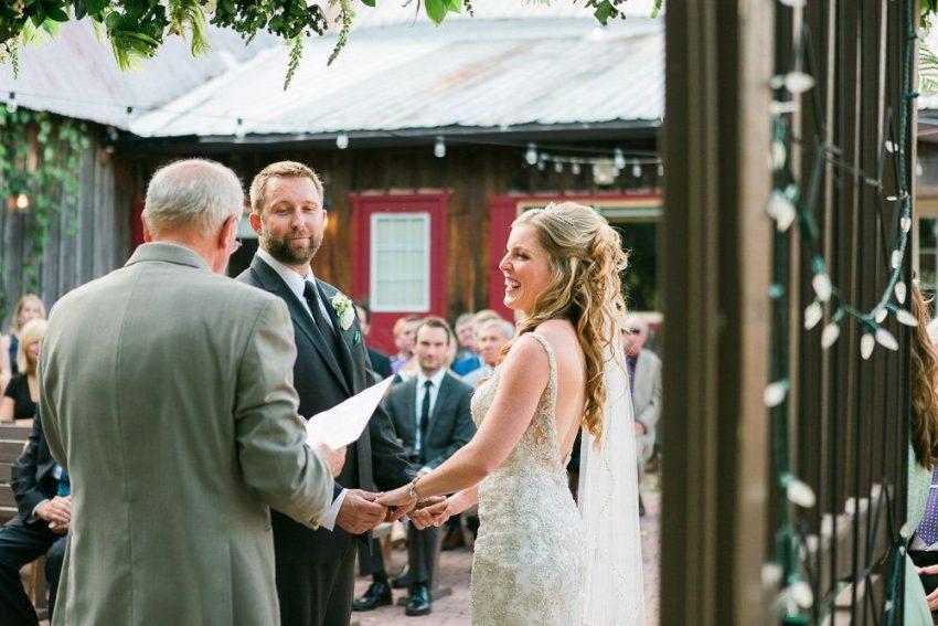 Special Wedding Quotes