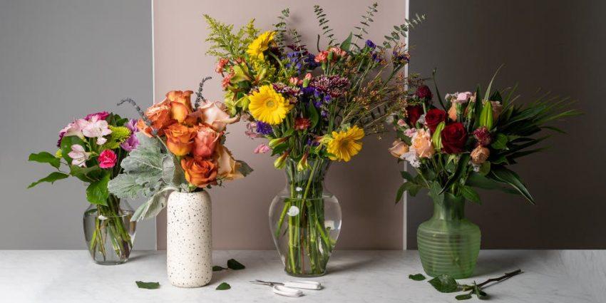 Buy Bouquet Online